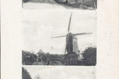 03-06-1927-Zijl-C.-v.d.