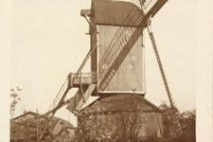 1927-Vereniging-De-Hollandsche-Molen