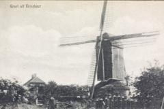 Houten-as-Zijl-C.-v.d.