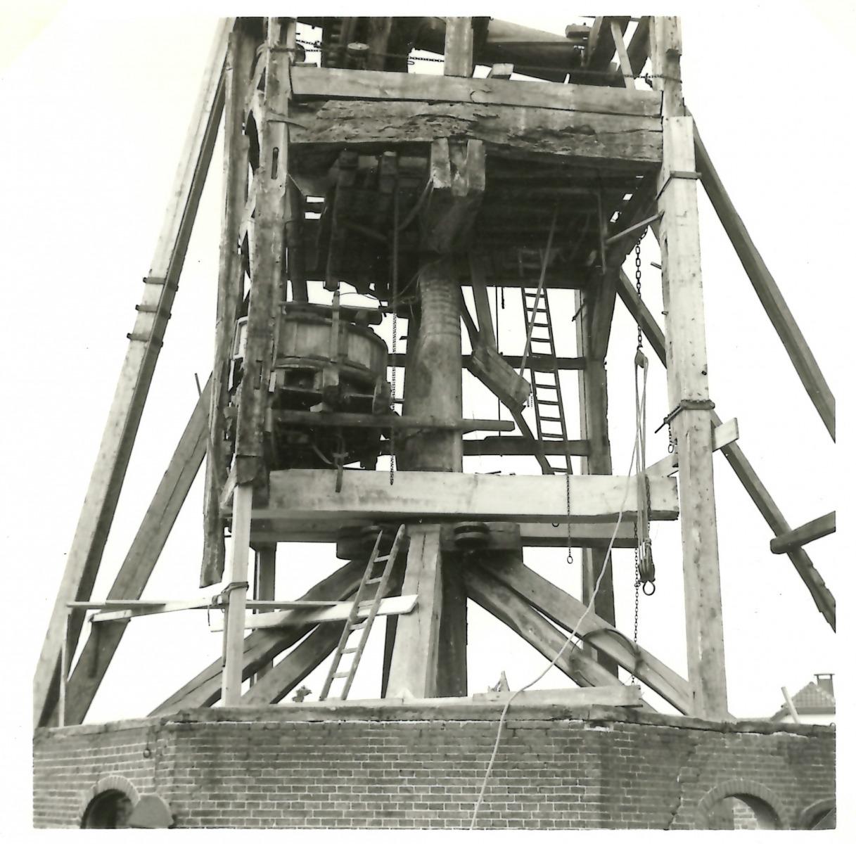 0002-07-08-1964