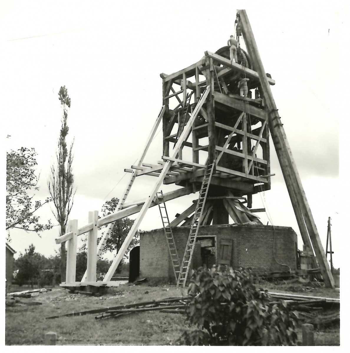 0003-13-08-1964