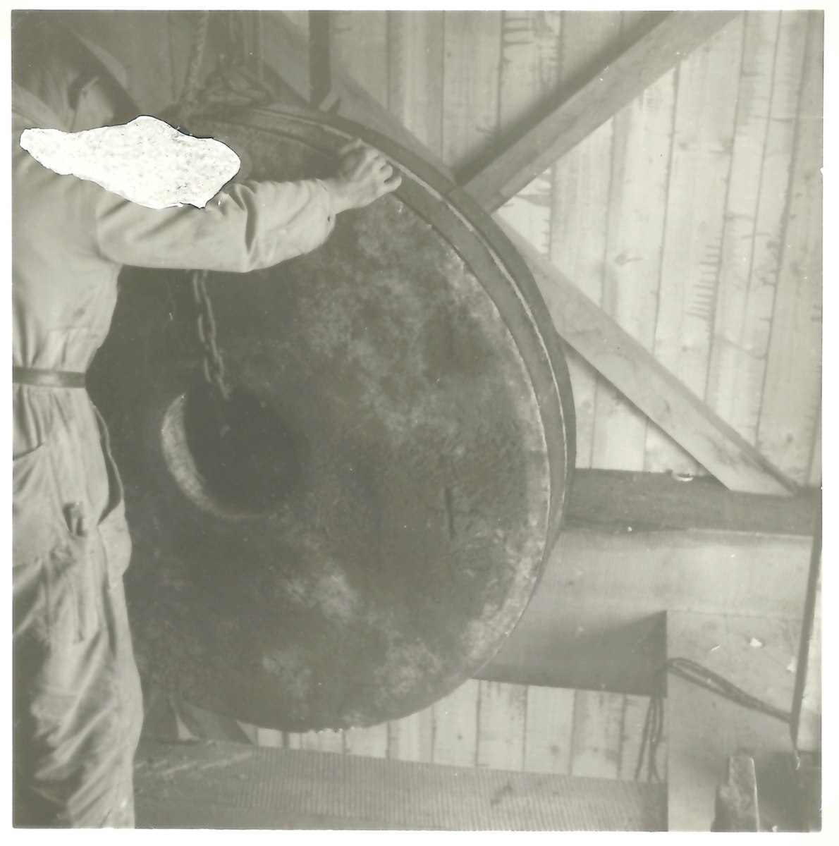 0007-12-10-1964