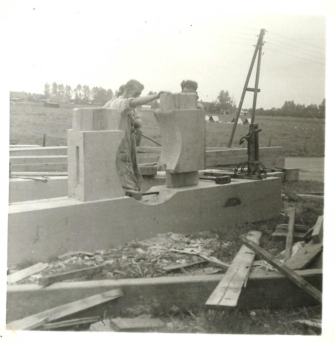 05-08-1964
