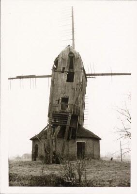 10-02-1964-2-Vereniging-De-Hollandsche-Molen