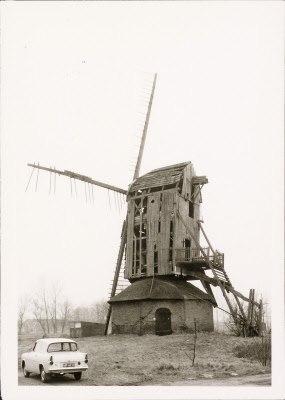 10-02-1964-Vereniging-De-Hollandsche-Molen