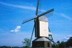 1966-Vereniging-De-Hollandsche-Molen
