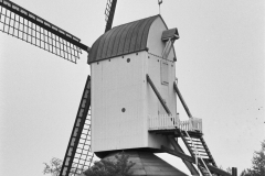 Rijksarchief-127724.TIF