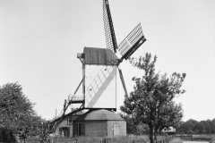 Rijksarchief-186872.TIF