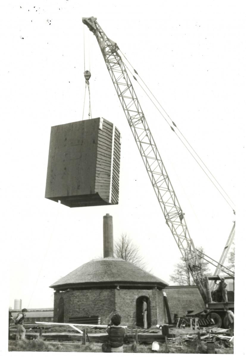 0026-Restauratie-1978