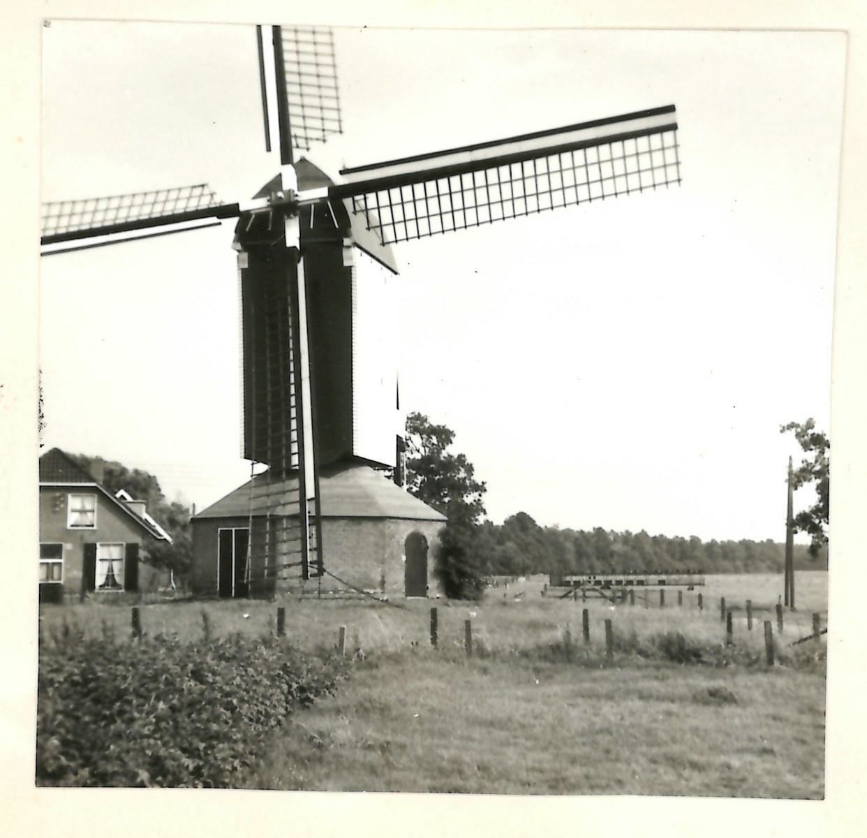 0029-Restauratie-1978