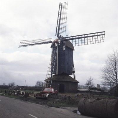 01-04-1980-Koning-Arie-J.-de