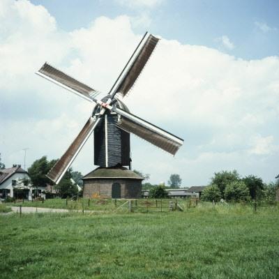 01-06-1982-Koning-Arie-J.-de