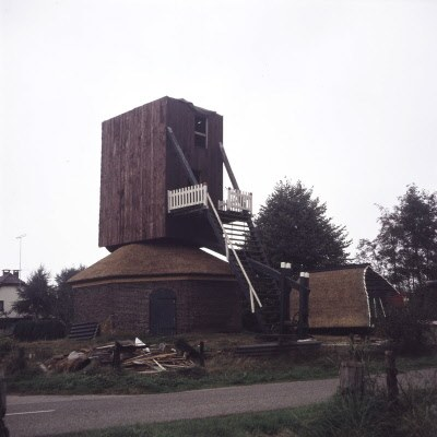 01-10-1979-2-Koning-Arie-J.-de