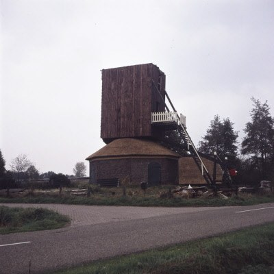 01-10-1979-Koning-Arie-J.-de