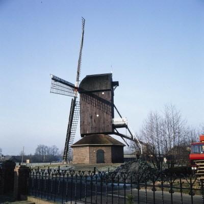 02-1985-2-Koning-Arie-J.-de