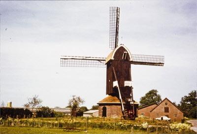 1980-2-Vereniging-De-Hollandsche-Molen