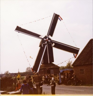 Opening-06-05-1980-Vereniging-De-Hollandsche-Molen