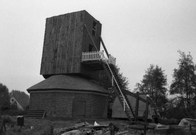 Terschuur-Olden-Florus-a-24-10-1979-2Izaak-J.-de-Kramer