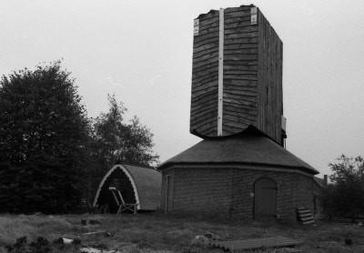 Terschuur-Olden-Florus-a-24-10-1979-3-Izaak-J.-de-Kramer