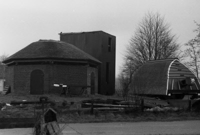 Terschuur-Olden-Florus-b-12-3-1980-8-Izaak-J.-de-Kramer