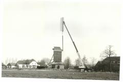 0025-Restauratie-1978