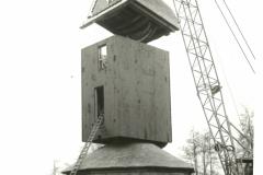 0027-Restauratie-1978