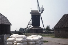 01-05-1980-Koning-Arie-J.-de