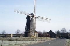 02-1985-Koning-Arie-J.-de