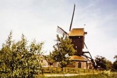 1980-Vereniging-De-Hollandsche-Molen