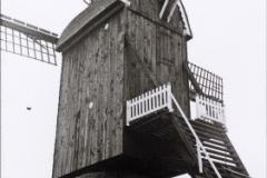 25-04-1981-2-Hees-C.A.-van-