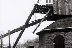 25-04-1981-6-Hees-C.A.-van-