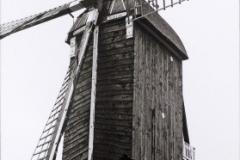 25-04-1981-Hees-C.A.-van