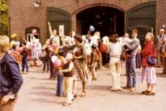 Opening-06-05-1980-3-Vereniging-De-Hollandsche-Molen