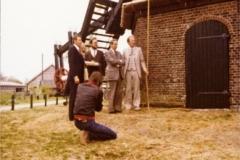 Opening-06-05-1980-4-Vereniging-De-Hollandsche-Molen