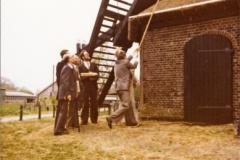 Opening-06-05-1980-5-Vereniging-De-Hollandsche-Molen