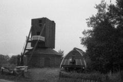 Terschuur-Olden-Florus-a-24-10-1979-Izaak-J.-de-Kramer